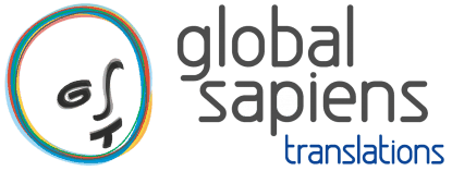 Global Sapiens