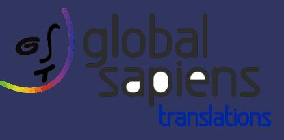 Global Sapiens